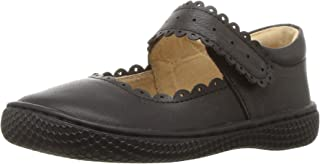 briar shoes