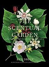 Scentual Garden: Exploring the World of Botanical Fragrance