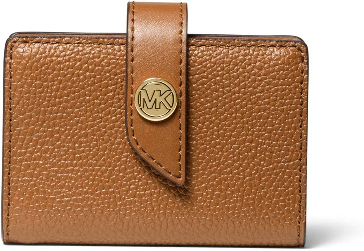 MICHAEL Michael Kors Charm Case Card Small Tab Special security price for a limited time