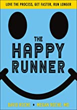 Best ultra runner book Reviews