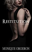 Restitution (Youngblood Book 3)