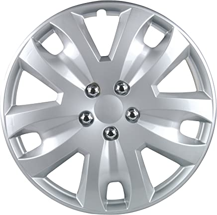 Amazon.es: Unitec - Tapacubos / Neumáticos y llantas: Coche y moto