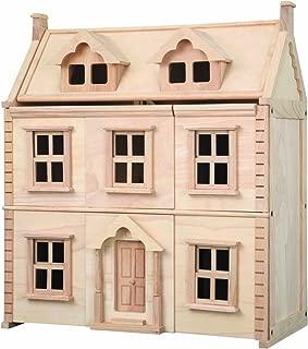 Best plan toys dollhouse victorian Reviews