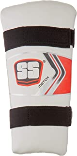 SS Match Cricket Elbow Guard