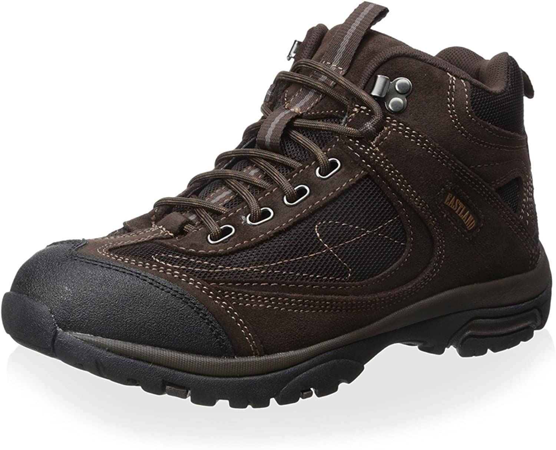 Eastland Men's Haystack 1 Chukka Boot