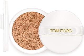 Tom Ford Soleil Glow Tone Up Hydrating Cushion Compact Foundation SPF40 - # 2.0 Buff 12g/0.42oz