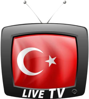turkish channels live