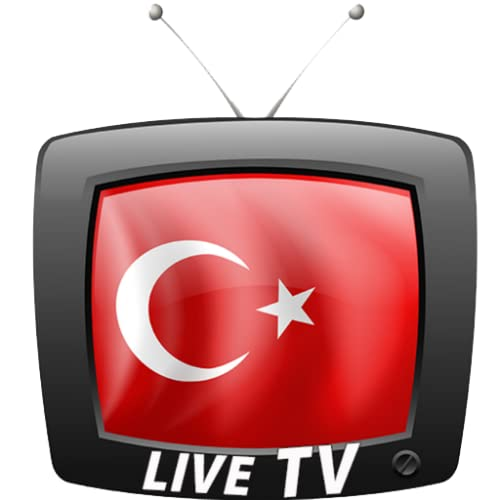 Turkish TV Live Channels