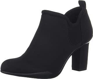 Anne Klein Women's Kerry Bootie Ankle Boot