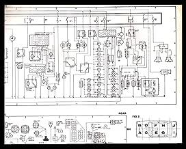 1980 Toyota Fuse Panel Diagram - Wiring Diagram 500 on 1980 ford alternator wiring diagram, 1980 mustang alternator wiring diagram, 1980 toyota trailer wiring diagram, 95 nissan pickup wiring diagram, 1995 toyota camry ignition wiring diagram, 1980 corvette alternator wiring diagram, 1980 jeep cj7 alternator wiring diagram, 1980 gm alternator wiring diagram, 1980 chevy alternator wiring diagram,