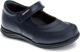 Mejor Zapatos De Niña Pablosky