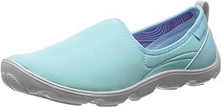 Women's Duet Busy Day Skimmer Shoe