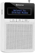 Suchergebnis auf Amazon.de für: steckdosenradio