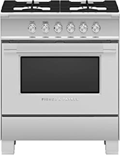 Fisher Paykel OR30SCG4X1 30