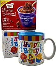 Best happy birthday in a box Reviews