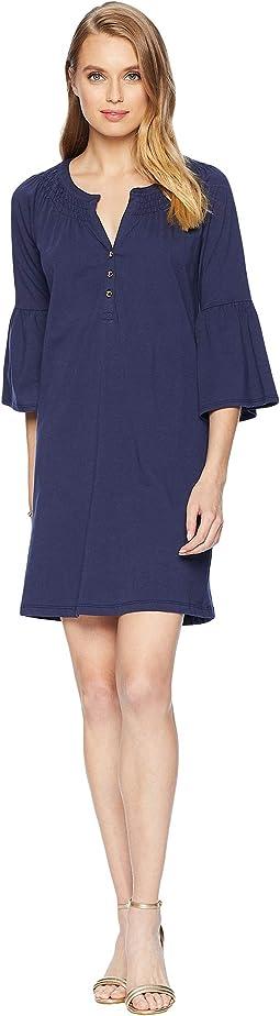 Teigen Dress