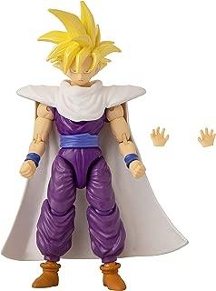 Dragon Ball Super - Dragon Stars Super Saiyan Gohan Figure (Series 14)