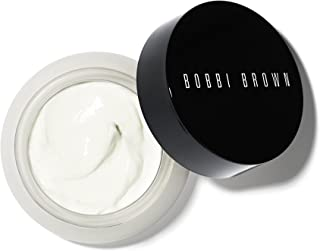 bobbi brown repair moisture cream