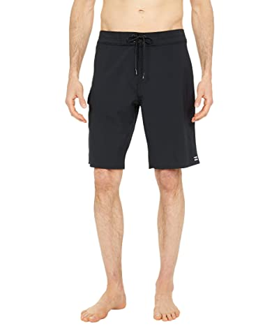 Billabong All Day Pro 20 Boardshorts Men