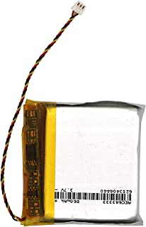 Aec643333 Battery