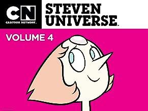 Best steven universe episode 4 Reviews