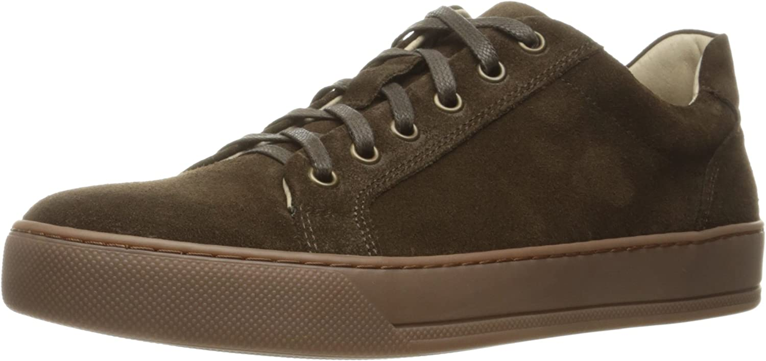Kenneth Cole Reaction Men's Sky High Fashion Sneaker
