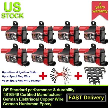 98-00 CHRYSLER CONCORDE 2.7L HEAD GASKET BOLTS KIT EER