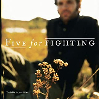 Best five for fighting 100 years mp3 Reviews