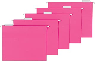 Best pink hanging letters Reviews