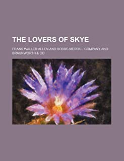 The Lovers of Skye