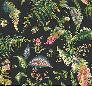Best black tropical wallpaper Reviews