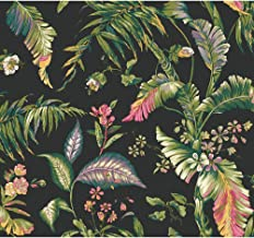 Best teal and black wallpaper Reviews