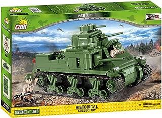 deagostini tank collection