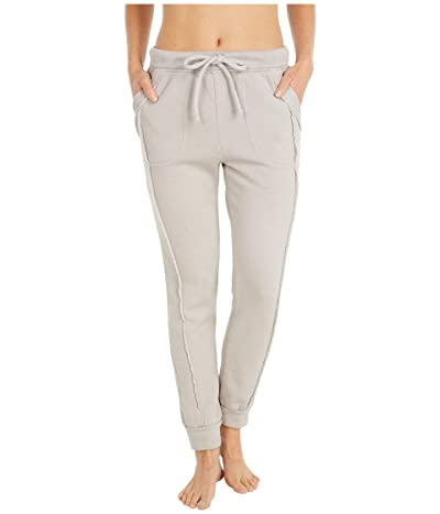 FP Movement Work It Out Joggers (Grey) Women