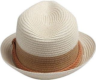 df5172631 Amazon.com: P.P - Rising ON / Sun Hats / Hats & Caps: Clothing ...