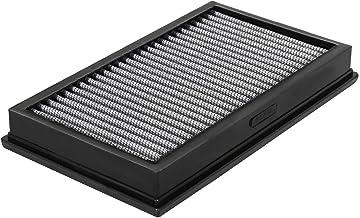 aFe Power 31-10254 Magnum FLOW OER Pro DRY S Air Filter for Audi A3