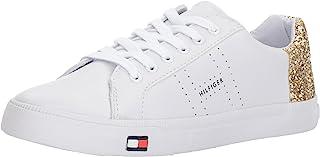 Women's Lune Sneaker