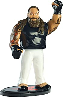 WWE Bray Wyatt Retro App Action Figure