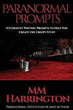 Best creepy writing prompts Reviews
