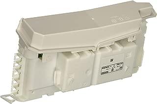 Bosch 00705047 Control Unit