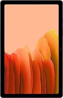 Samsung Galaxy Tab A7 T500 32GB 3GB RAM International Version - Gold