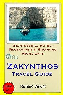 Hotel Zakynthos