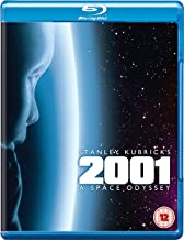 2001 a space odyssey uhd