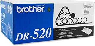 Brother DR520 Wireless Drum Kit