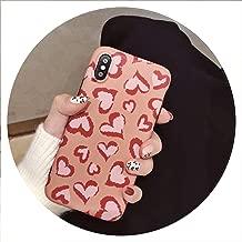 unbreakable iphone case kickstarter
