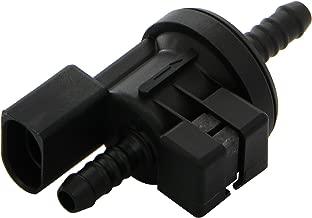 Bosch Automotive 0280142431 Bosch OE Vapor Canister Purge Valve