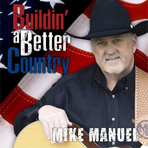 Hey Mister Devil by Mike Manuel on Amazon Music - Amazon com