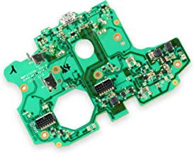 Best xbox one controller motherboard Reviews