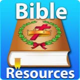 Bible Study Tools, Bibles, Commentaries, Studies, Audio, Video