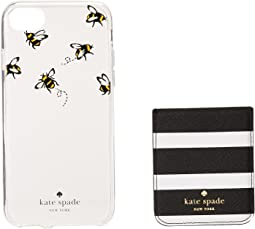 Kate Spade New York - Stick To It Phone Case for iPhone® 8